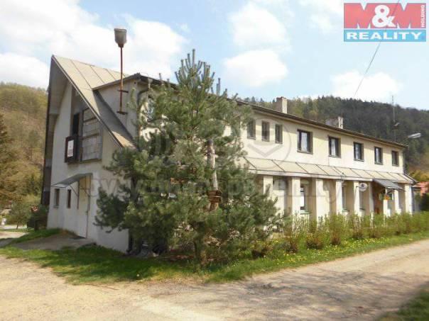 Prodej nebytového prostoru, Sázava, foto 1 Reality, Nebytový prostor | spěcháto.cz - bazar, inzerce