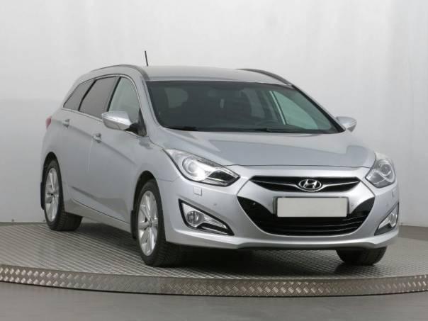 Hyundai i40 2.0 GDI, foto 1 Auto – moto , Automobily | spěcháto.cz - bazar, inzerce zdarma