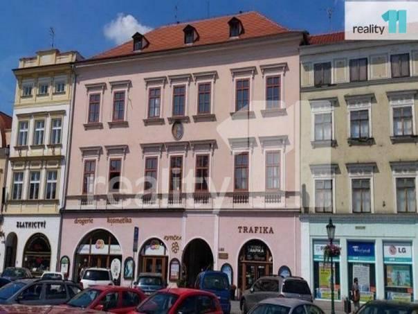Pronájem kanceláře, Litoměřice, foto 1 Reality, Kanceláře | spěcháto.cz - bazar, inzerce