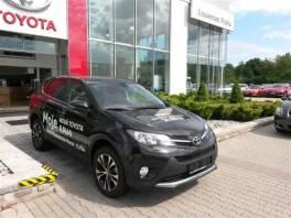 Toyota RAV4 2.2D-4D 6A/T,D+V+S , Auto – moto , Automobily  | spěcháto.cz - bazar, inzerce zdarma