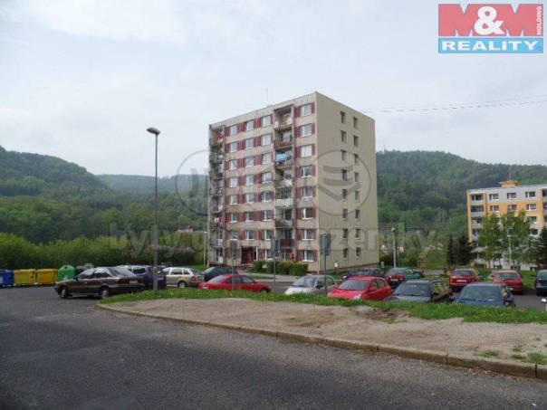 Prodej bytu 3+1, Děčín, foto 1 Reality, Byty na prodej | spěcháto.cz - bazar, inzerce