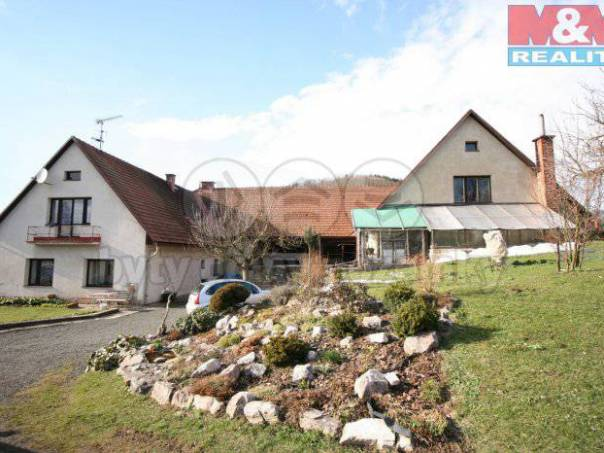 Prodej domu, Jilemnice, foto 1 Reality, Domy na prodej | spěcháto.cz - bazar, inzerce