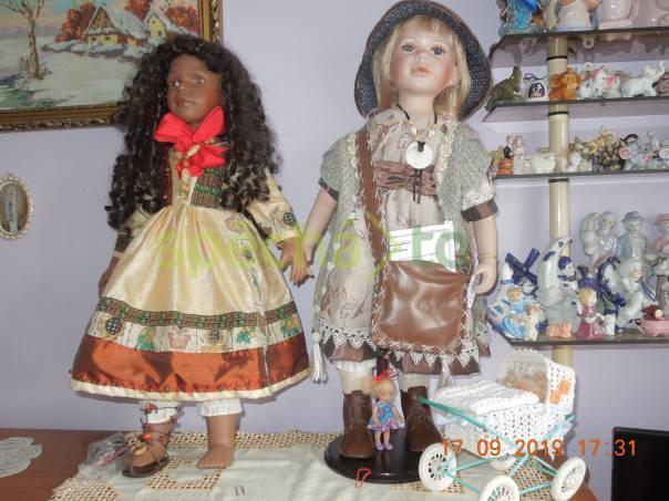 Panenky, foto 1 Hobby, volný čas, Sběratelství a starožitnosti | spěcháto.cz - bazar, inzerce zdarma