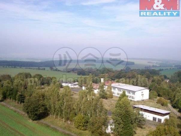 Prodej nebytového prostoru, Lipová, foto 1 Reality, Nebytový prostor | spěcháto.cz - bazar, inzerce