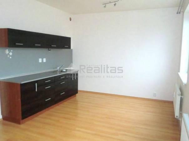 Prodej bytu 2+kk, Jihlava - Hruškové Dvory, foto 1 Reality, Byty na prodej | spěcháto.cz - bazar, inzerce