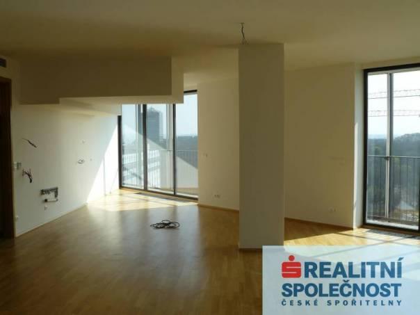 Prodej bytu 5+kk, Praha - Žižkov, foto 1 Reality, Byty na prodej | spěcháto.cz - bazar, inzerce