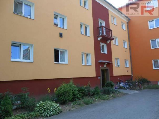 Prodej bytu 2+1, Uničov, foto 1 Reality, Byty na prodej | spěcháto.cz - bazar, inzerce