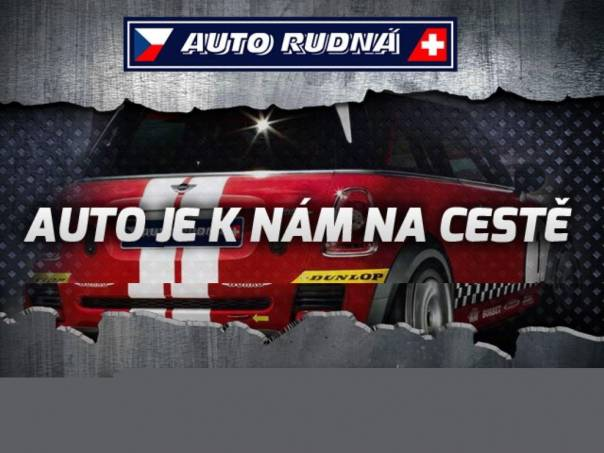 Smart Fortwo 600 Cabrio Automat, foto 1 Auto – moto , Automobily | spěcháto.cz - bazar, inzerce zdarma