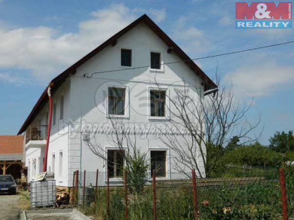 Pronájem bytu 2+1, Kokořín, foto 1 Reality, Byty k pronájmu | spěcháto.cz - bazar, inzerce