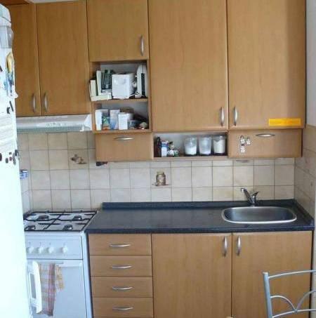 Pronájem bytu 4+1, Ostrava - Zábřeh, foto 1 Reality, Byty k pronájmu | spěcháto.cz - bazar, inzerce