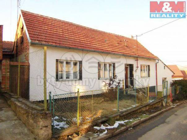Prodej domu, Nesovice, foto 1 Reality, Domy na prodej   spěcháto.cz - bazar, inzerce