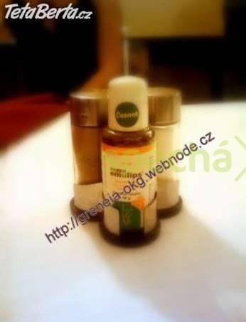 Emulips je nejlevnější ..., foto 1 Móda a zdraví, Kosmetika | spěcháto.cz - bazar, inzerce zdarma
