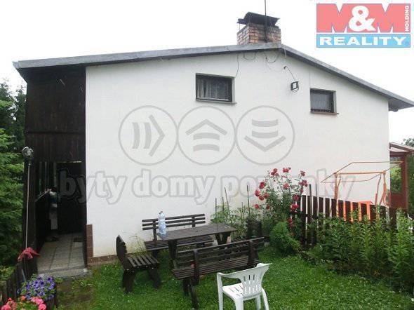 Prodej chaty, Temešvár, foto 1 Reality, Chaty na prodej | spěcháto.cz - bazar, inzerce