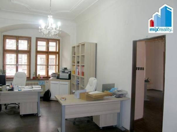 Pronájem nebytového prostoru, Plzeň - Východní Předměstí, foto 1 Reality, Nebytový prostor | spěcháto.cz - bazar, inzerce