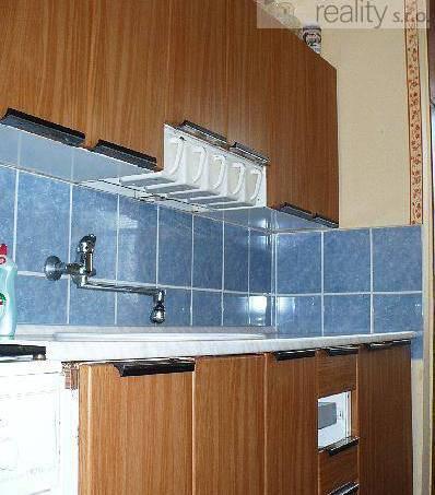 Prodej bytu 3+1, Meziboří, foto 1 Reality, Byty na prodej | spěcháto.cz - bazar, inzerce