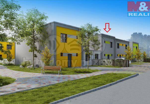 Prodej domu, Český Brod, foto 1 Reality, Domy na prodej | spěcháto.cz - bazar, inzerce