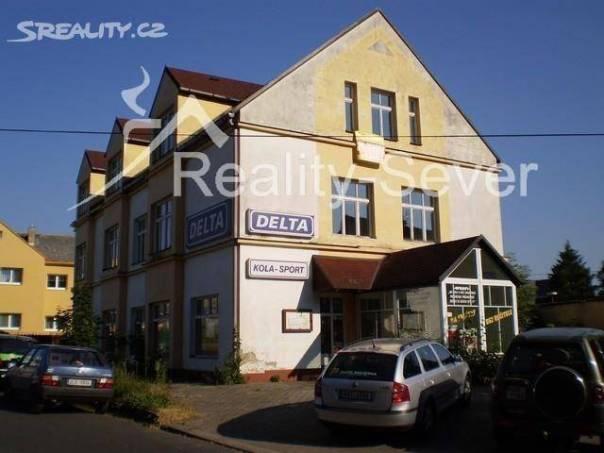 Pronájem nebytového prostoru Ostatní, Nový Bor, foto 1 Reality, Nebytový prostor | spěcháto.cz - bazar, inzerce