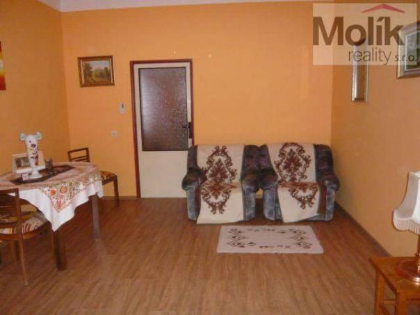 Prodej domu 2+1, Louny, foto 1 Reality, Domy na prodej | spěcháto.cz - bazar, inzerce