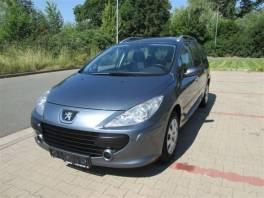 Peugeot 307 SW 1,6 16V , Auto – moto , Automobily  | spěcháto.cz - bazar, inzerce zdarma