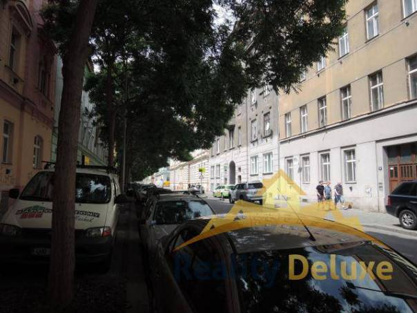 Prodej bytu 3+1, Praha - Žižkov, foto 1 Reality, Byty na prodej | spěcháto.cz - bazar, inzerce