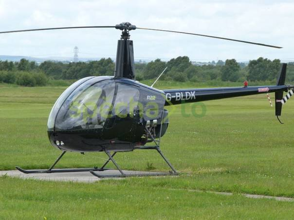 Nabízím levné vyhlídkové lety vrtulníkem , foto 1 Sport a příslušenství, Letecké sporty | spěcháto.cz - bazar, inzerce zdarma
