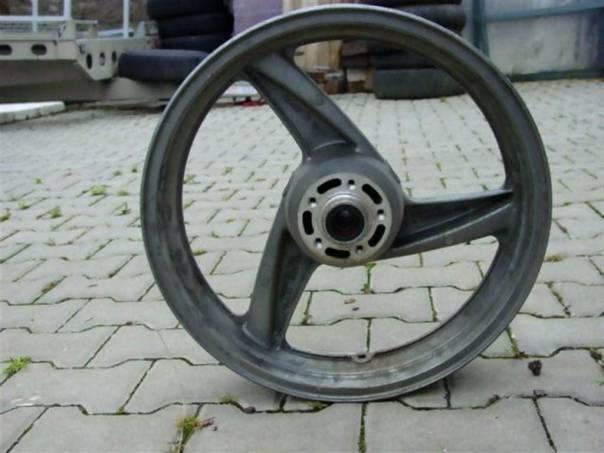 ZZR 600, foto 1 Náhradní díly a příslušenství, Motocykly a čtyřkolky   spěcháto.cz - bazar, inzerce zdarma