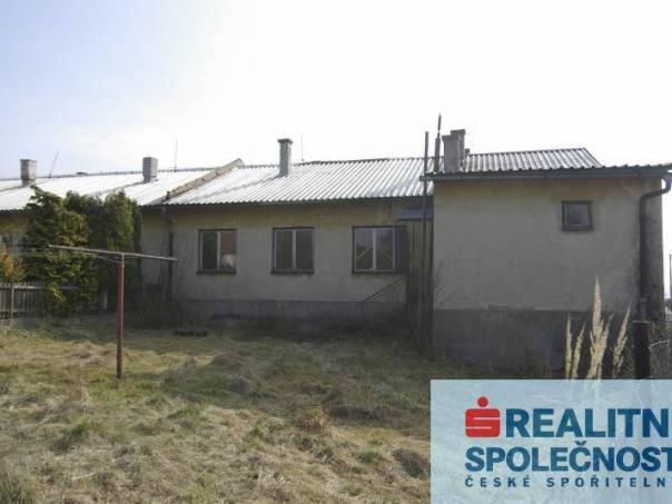 Prodej domu, Rokytá - Dolní Rokytá, foto 1 Reality, Domy na prodej | spěcháto.cz - bazar, inzerce