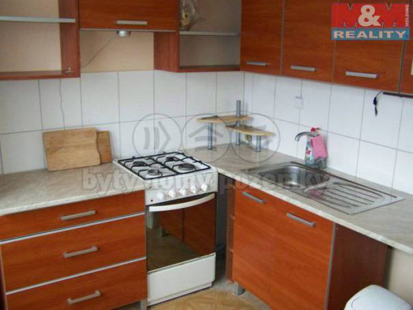 Pronájem bytu 3+1, Planá, foto 1 Reality, Byty k pronájmu | spěcháto.cz - bazar, inzerce