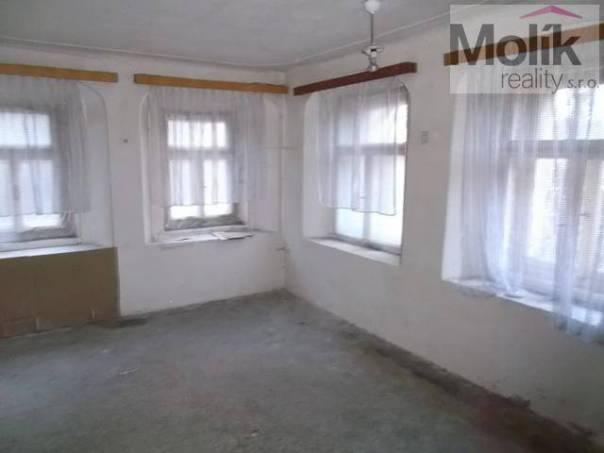Prodej domu Ostatní, Vejprty, foto 1 Reality, Domy na prodej | spěcháto.cz - bazar, inzerce