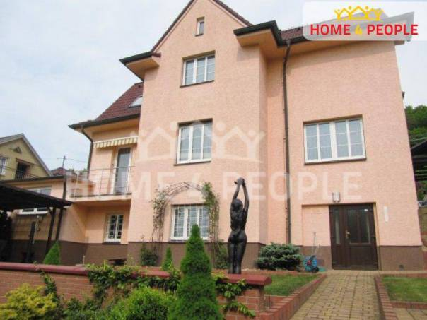 Prodej domu, Luhačovice, foto 1 Reality, Domy na prodej | spěcháto.cz - bazar, inzerce