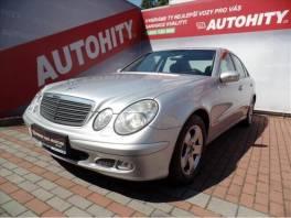Mercedes-Benz Třída E 320 CDI Jen 99tkm ČR   . , Auto – moto , Automobily  | spěcháto.cz - bazar, inzerce zdarma