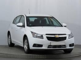 Chevrolet Cruze 1.6 i 16V