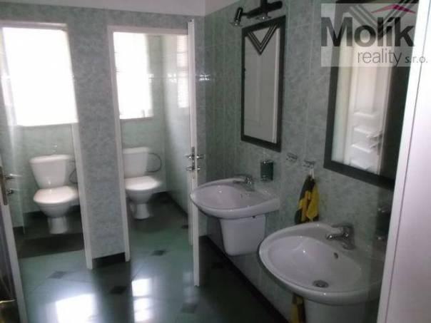 Prodej nebytového prostoru, Kadaň - Prunéřov, foto 1 Reality, Nebytový prostor | spěcháto.cz - bazar, inzerce