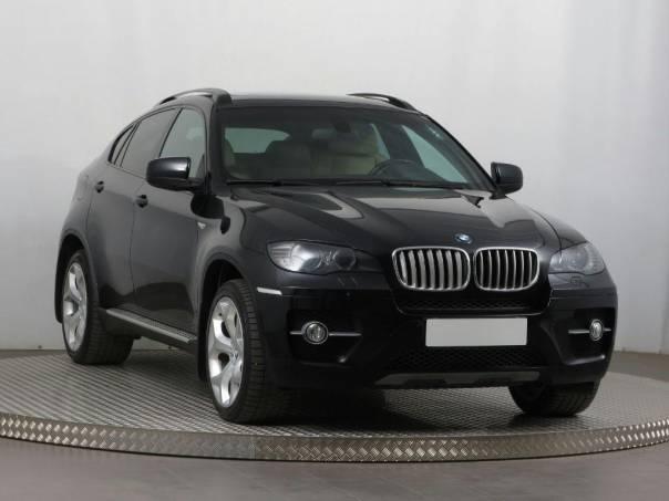 BMW X6 xDrive35d, foto 1 Auto – moto , Automobily | spěcháto.cz - bazar, inzerce zdarma