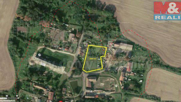 Prodej pozemku, Lišnice, foto 1 Reality, Pozemky | spěcháto.cz - bazar, inzerce