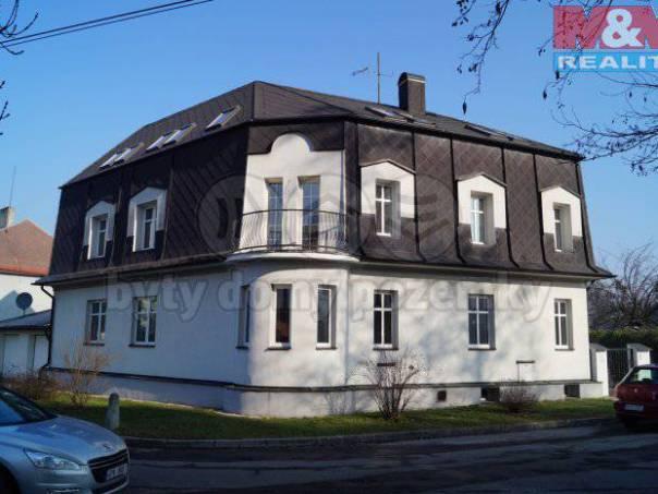 Pronájem bytu 3+kk, Frýdek-Místek, foto 1 Reality, Byty k pronájmu | spěcháto.cz - bazar, inzerce