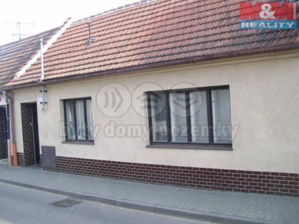 Prodej domu, Ivančice, foto 1 Reality, Domy na prodej | spěcháto.cz - bazar, inzerce