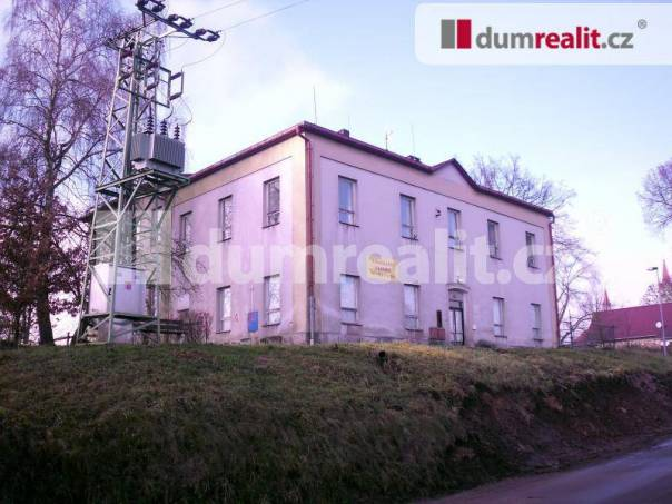 Prodej nebytového prostoru, Vítězná, foto 1 Reality, Nebytový prostor | spěcháto.cz - bazar, inzerce