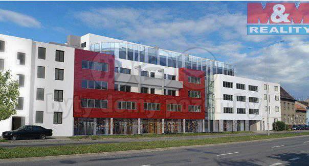 Prodej bytu 2+kk, Brno, foto 1 Reality, Byty na prodej | spěcháto.cz - bazar, inzerce