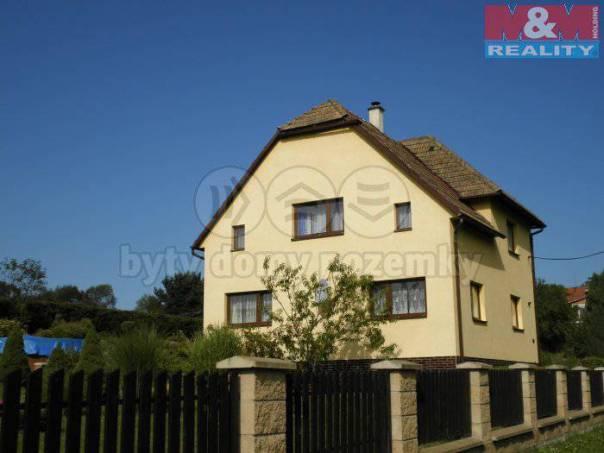 Prodej domu, Šonov, foto 1 Reality, Domy na prodej | spěcháto.cz - bazar, inzerce