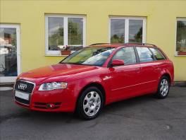 Audi A4 2.0 TDi , Auto – moto , Automobily  | spěcháto.cz - bazar, inzerce zdarma