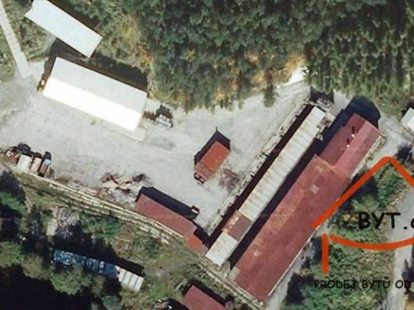 Prodej nebytového prostoru, Karlova Ves, foto 1 Reality, Nebytový prostor | spěcháto.cz - bazar, inzerce