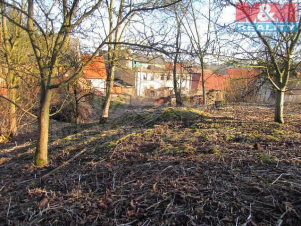 Prodej pozemku, Mšeno, foto 1 Reality, Pozemky | spěcháto.cz - bazar, inzerce