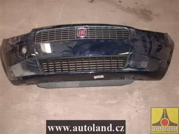 Fiat Grande Punto VOLAT, foto 1 Náhradní díly a příslušenství, Ostatní | spěcháto.cz - bazar, inzerce zdarma