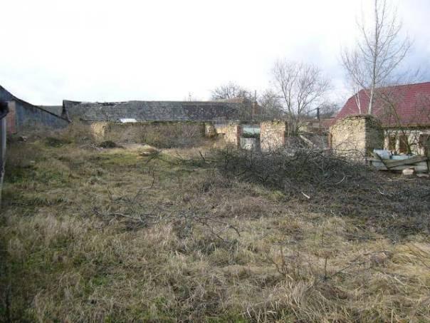 Prodej pozemku Ostatní, Markvartice, foto 1 Reality, Pozemky | spěcháto.cz - bazar, inzerce