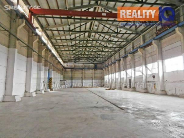 Prodej nebytového prostoru, Všejany, foto 1 Reality, Nebytový prostor | spěcháto.cz - bazar, inzerce