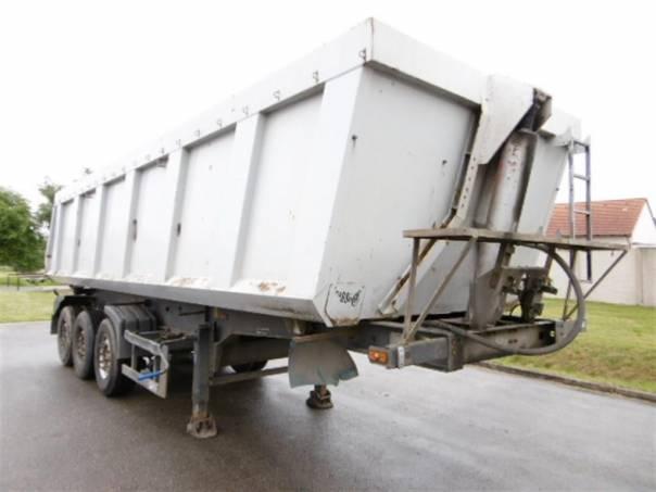 SKI 24 (ID 9886), foto 1 Užitkové a nákladní vozy, Přívěsy a návěsy | spěcháto.cz - bazar, inzerce zdarma