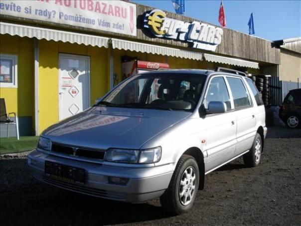 2.0, foto 1 Auto – moto , Automobily | spěcháto.cz - bazar, inzerce zdarma