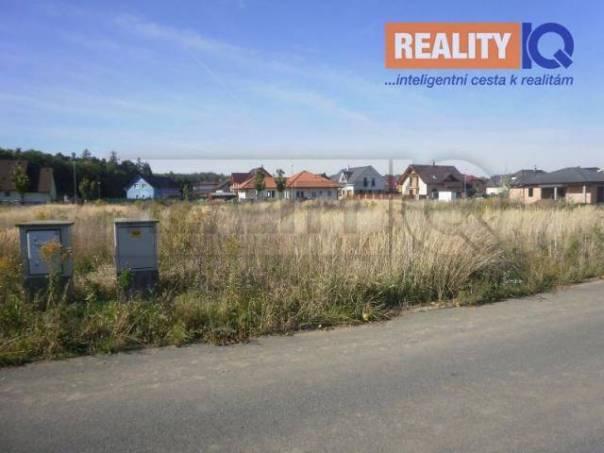 Prodej pozemku, Kolín - Kolín V, foto 1 Reality, Pozemky | spěcháto.cz - bazar, inzerce