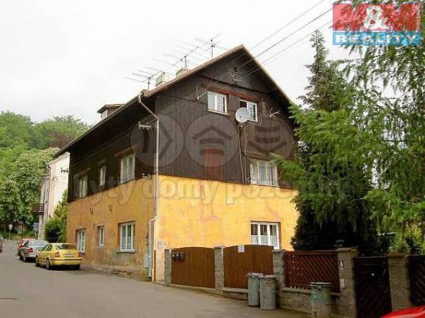 Prodej bytu 3+1, Dubí, foto 1 Reality, Byty na prodej | spěcháto.cz - bazar, inzerce